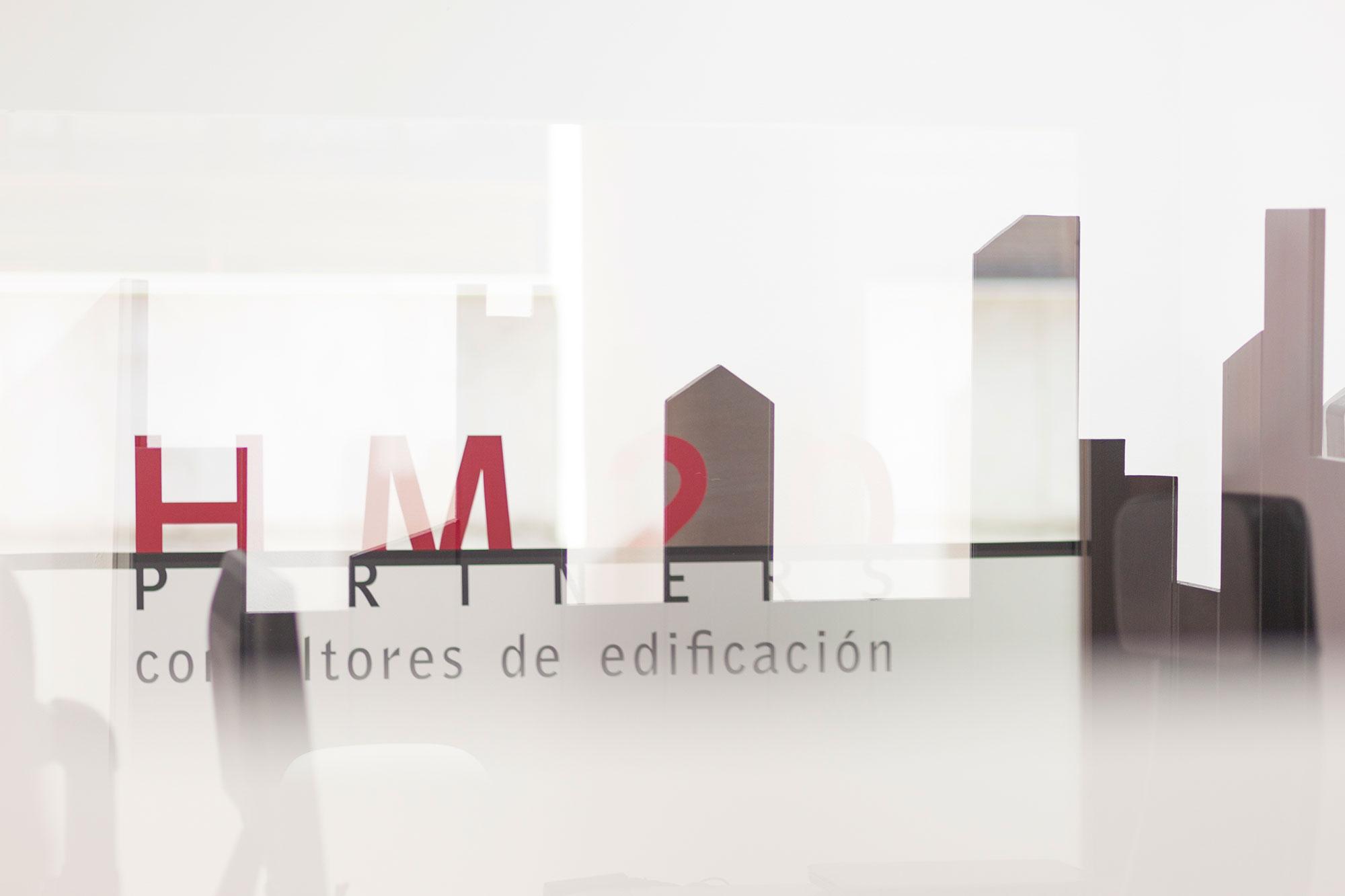 Hm20 consultores de edificaci n granada for Oficina catastro granada